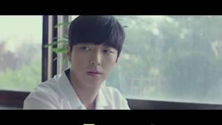 Be with you -  korean movie  So Ji Sub and Son Ye Jin (  Kim Hyeon Soo & Lee You JinCrush on part )