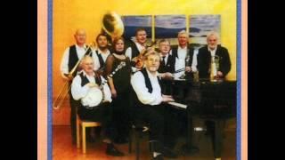 Barfota Jazzmen - Original Rags