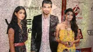 sawali saloni teri jheel si aankhein.....paki girls   - YouTube.mp4