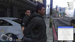 You Have The Right To Arm Bears | EdgeGamers RP (GTAV)