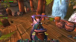 WoW Gamplayerino A BOO with Xenoxiserino A BOO Part 14