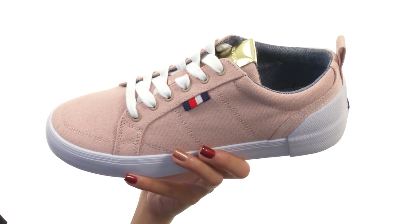 819dd0ee Tommy Hilfiger Priss at 6pm