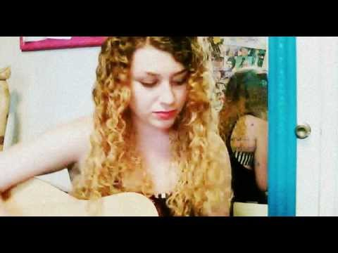 Before He Cheats - Carrie Underwood (cover) - YouTube