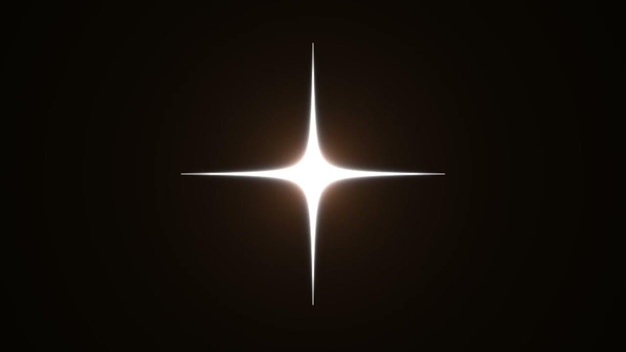 O Come O Come Emmanuel  Traditional Choir
