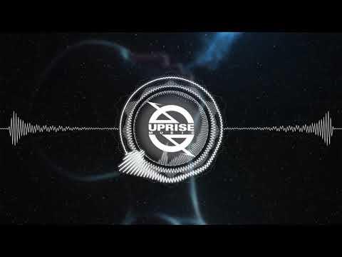ZABO - Breathe mp3 indir