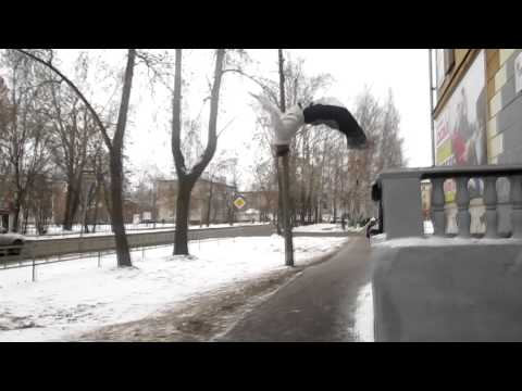 Котлас-Коряжма-Сольвычегодск(    Winter Training )
