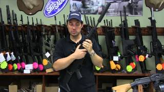 Scar 17s Follow up Review Monster Hog Hunting Ferrel Pigs Night Vision Hunt