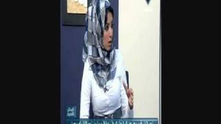 طبيب ليبي شاب من مدينة طبرق libya ج2