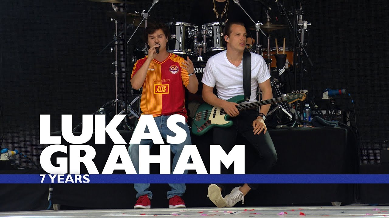 lukas-graham-7-years-live-at-the-summertime-ball-2016-capital-fm