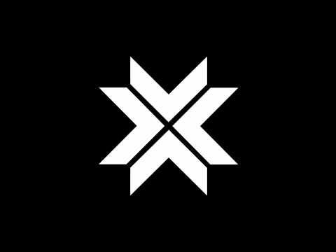 Aztech + Lockyn - Soulwind [Melodic Dubstep]