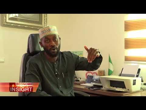 Karmod Nigeria Prefabricated Technologies
