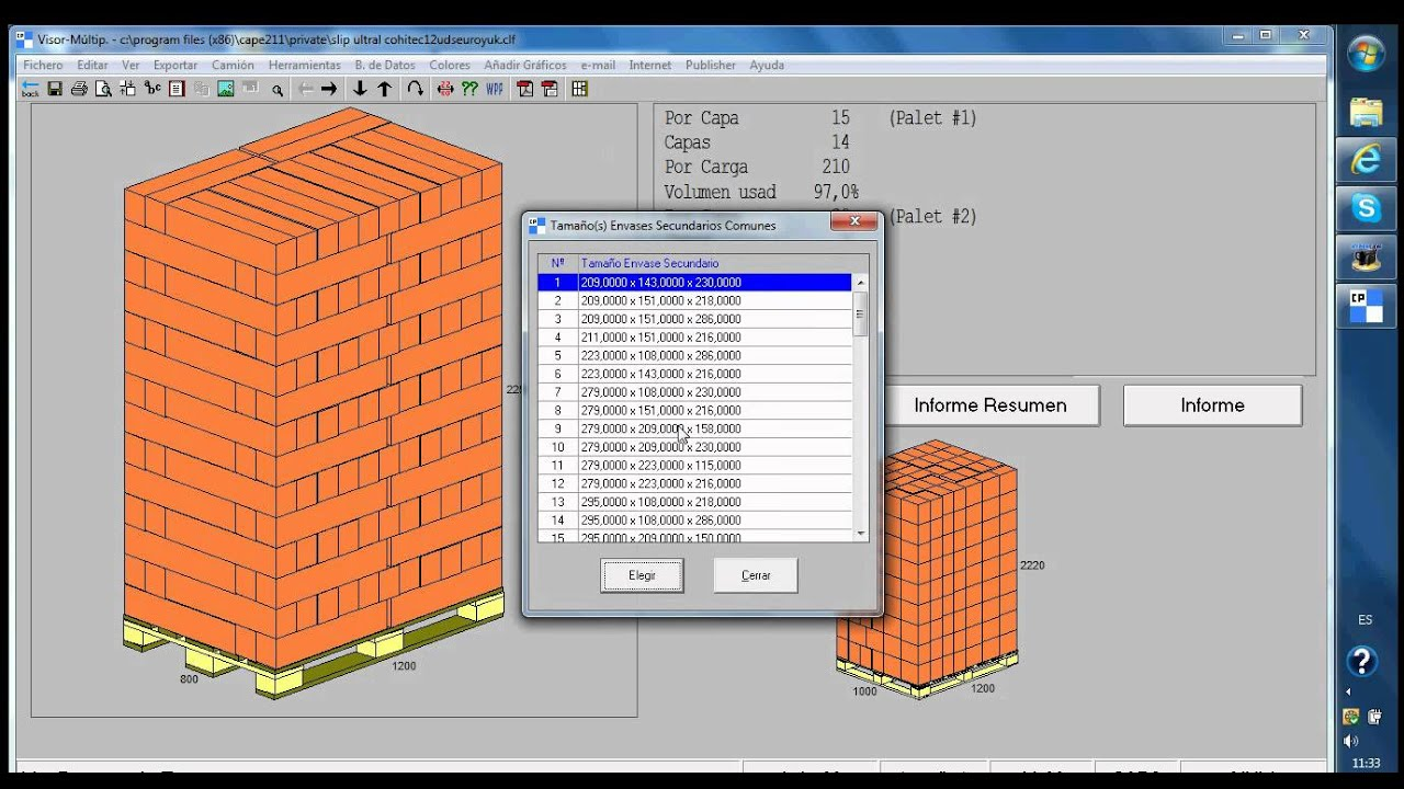 Artioscad 12 1 download