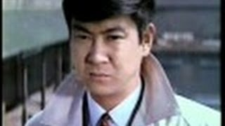 北の旅人(kita no tabibito) / 石原裕次郎 / カラオケ・カバー