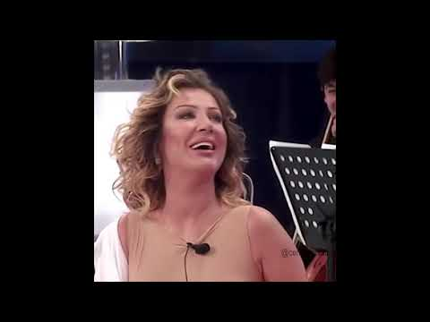 Orkestra City Sapes - Kurbanika