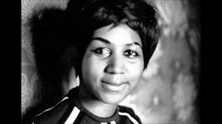 Aretha Franklin - (You Make Me Feel Like) A Natural Woman  (HQ)