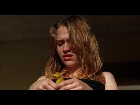The Grudge 3 (2009)-subtitrare Romana