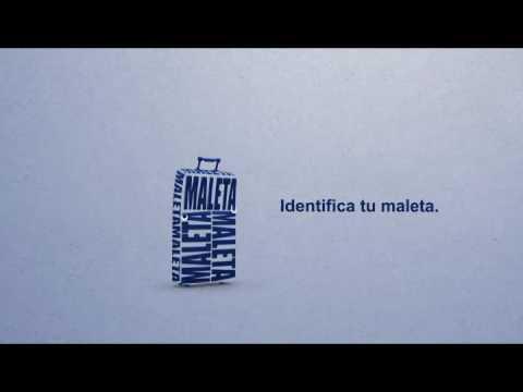 AA Maletas