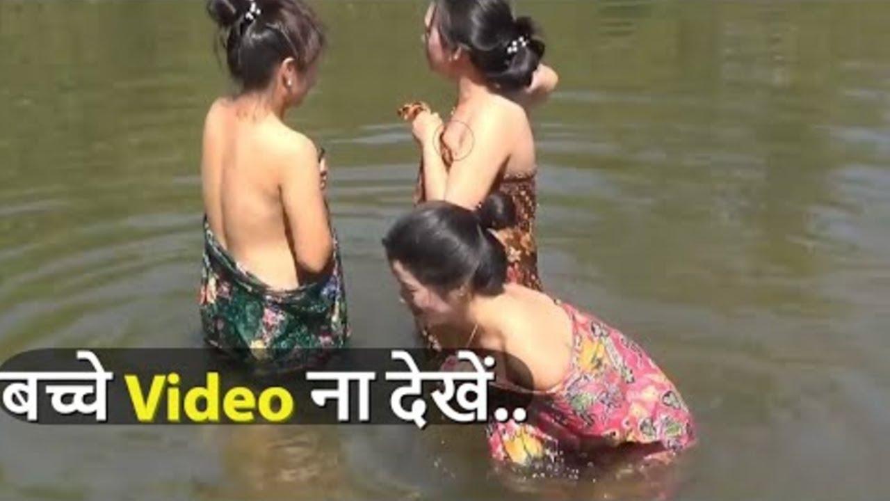 Download नेपाल के बातें आपका दिमाग हिला देगी     Nepal amazing facts
