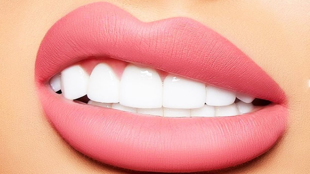 Lipstick Tutorials 2019 ???? New Amazing Lip Art Ideas # 72