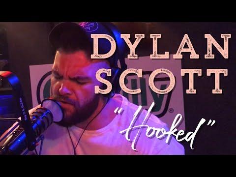 Dylan Scott - Hooked