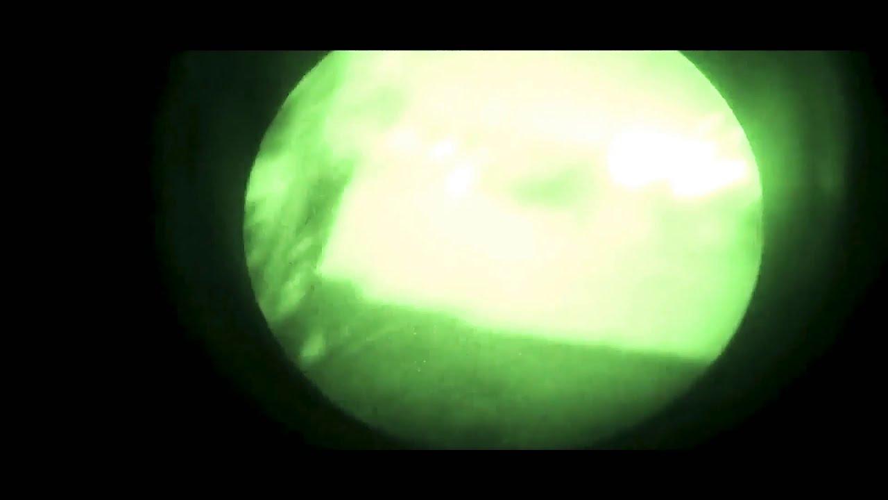 الرد على فيلم #الموصل  بحقيقة الفيلم الوثائقي #المدينة_المحترقة  #قريباً