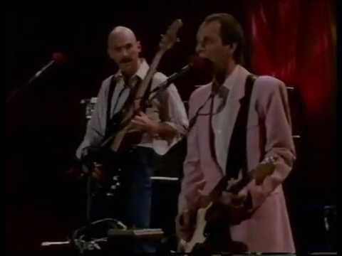 King+Crimson+Live+1982+ +YouTube