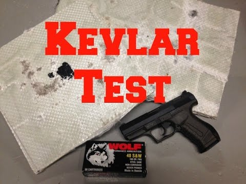 kevlar test armorcore ballistic panel youtube. Black Bedroom Furniture Sets. Home Design Ideas