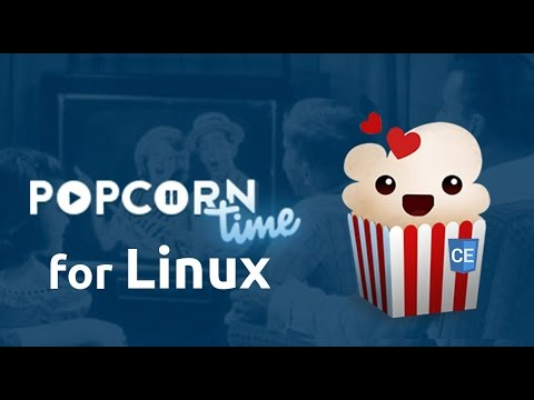 popcorn time community edition yify