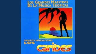 Mosaico Variado No. 2: Alicia Adorada / El Mochilero / La Estereofónica / El Cebú / Como Se...