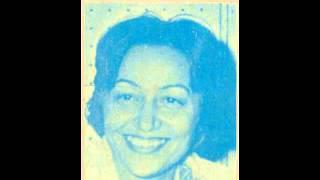 Teri Zaat Paak Hai Ae Khuda - Main Hoon Alladin (1965) Usha Khanna, Farooque Kaiser