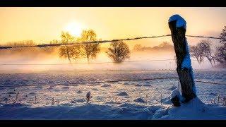 Kai Zorn erläutert Wettertrend für Januar 2019: Polarwirbel wird zerschossen