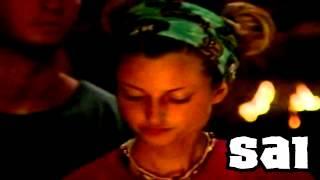 Sa1 All Stars 3 TC #12