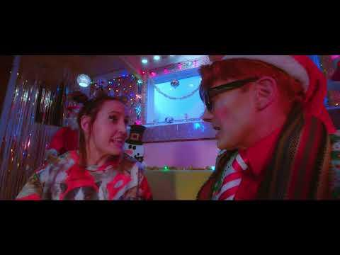 Christmas Freak - Official Trailer