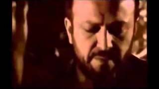 Hazin ft Emre Dikmen (Şarkılardı Şahidim)
