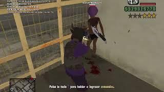 Reporte De AZ (Al rato Nuevo video Chicos ;v)