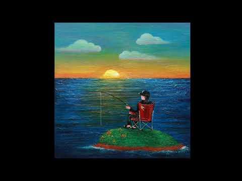 pH-1 - The Island Kid [Full Album]