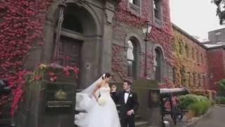 Свадебные приколы и неудачи // Wedding fun and failures // Подборка // Февраль // New Coub // 2017