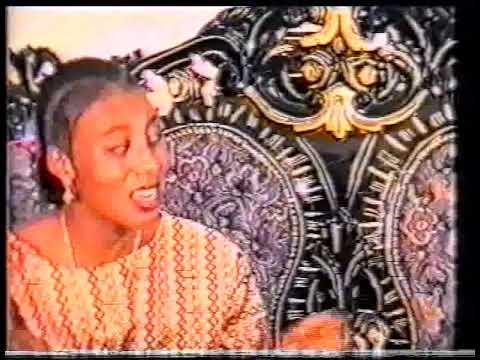 Download Tuna baya gani gawane part 2 Hausa movie