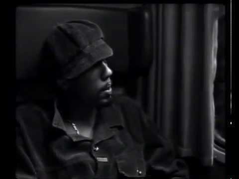 ASD (Afrob & Samy Deluxe) - Hey Du (OFFICIAL VIDEO)