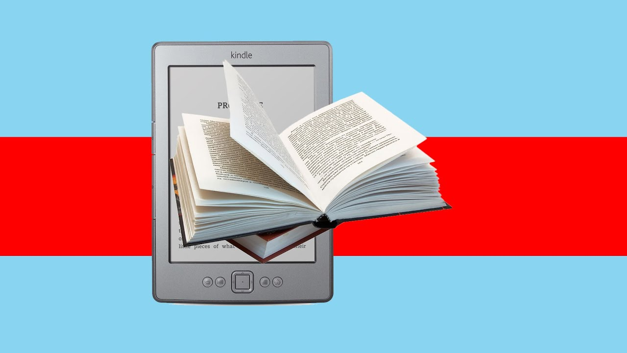 kindle psychographics Take each persona's media preferences and psychographics into account this ensures that each selected channel is appropriate for reaching the target audiences.