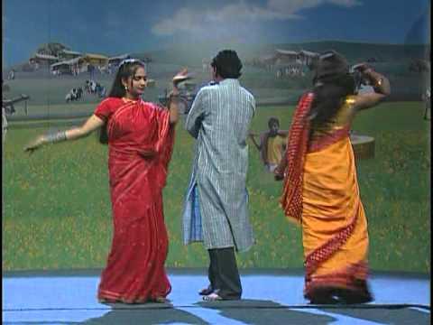 Saiyan Mor Sarabi [Full Song] Gaadi Tata...
