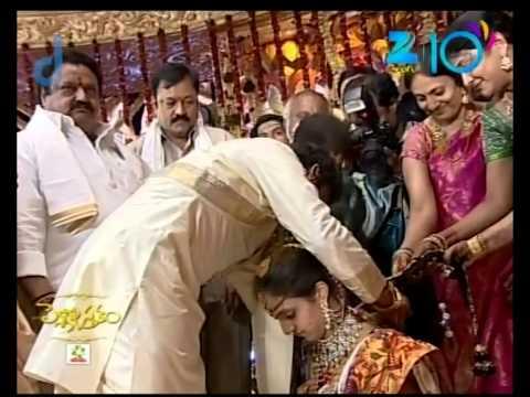 Pelli Pustakam - Indian Telugu Story - Epi 5  - Jul 5, 2015 - Zee Telugu TV Serial - Webisode
