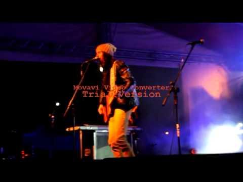 Manchester -Do gwiazd (Live- Włocławek 08.01.2012) WWW.4FUNCLUB.INFO