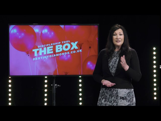 The Box Update 31st August