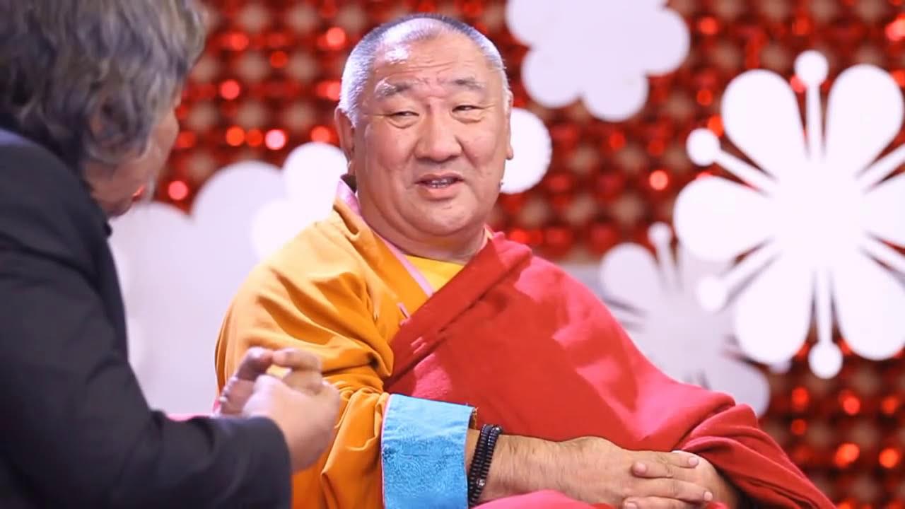 Image result for монгол тулгатны 100 эрхэм Чойжамц