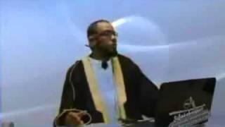 Abu Jibriel - Eigenschaften eines Heuchlers! Teil 5_5