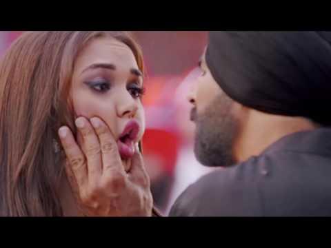 Cinema Dekhe Mamma   Full Song   Singh is bling MxQU77zVSYM