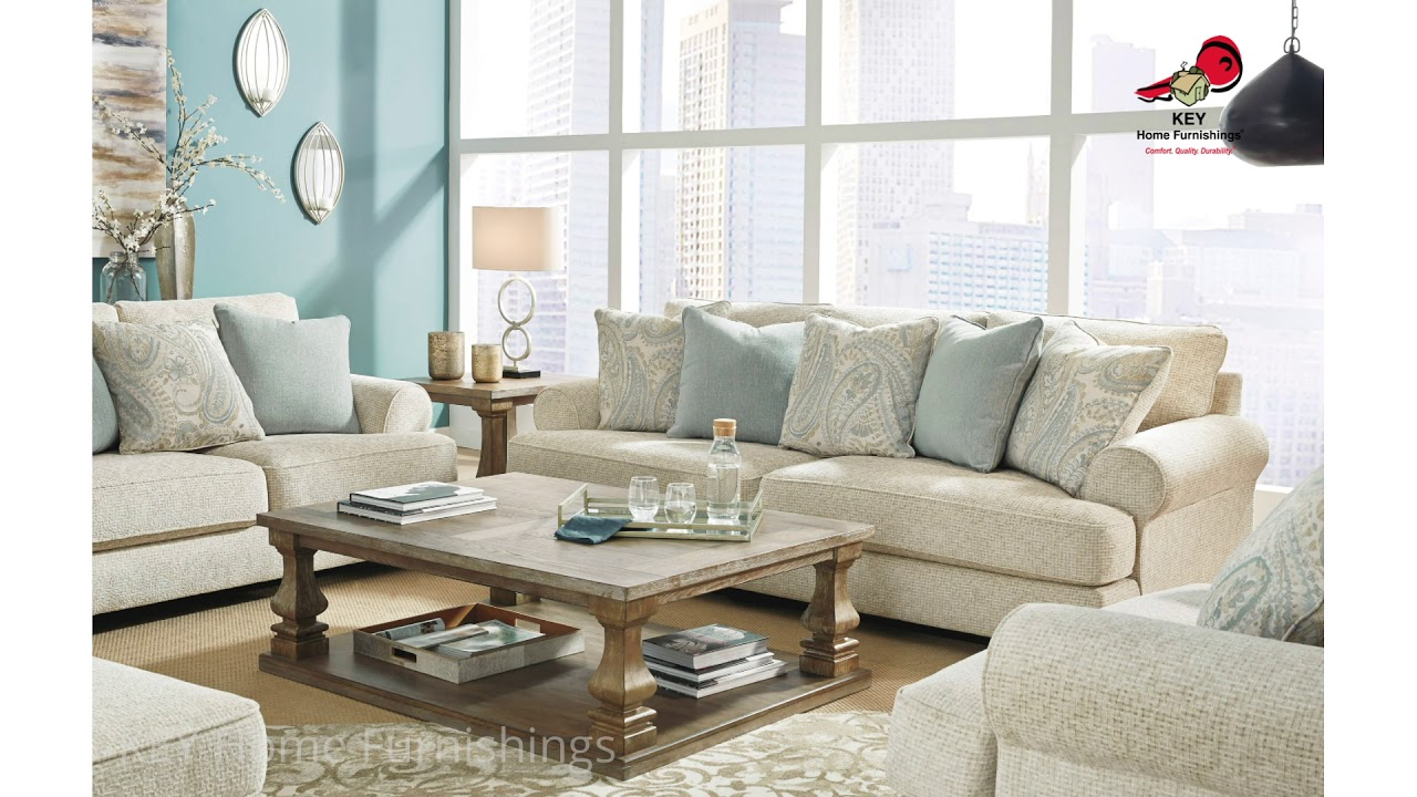 Ashley Monaghan 96205 Collection Living Room Furniture