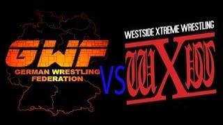 WXW VS GWF