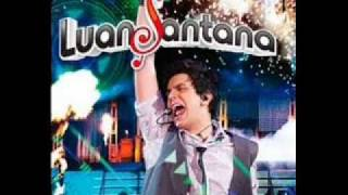 Luan santana - Country Festival - Amor Impossivel